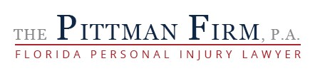 The Pittman Firm, P.A.